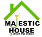 Majestic House 4 Decor And Design
